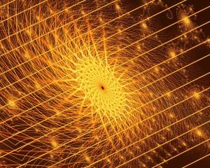 Photo Credit: fractales75 via Compfight cc